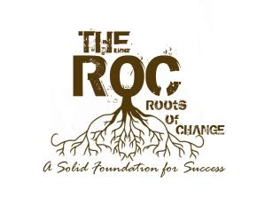 roots logo copy