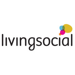 livingsocial-logo-sq_03